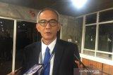 KPK panggil petinggi  Kementerian Perdagangan saksi kasus impor bawang putih