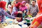 Pemkot Makassar gelar lomba UKM peringati HUT ke-74 kemerdekaan