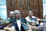 Gubernur Sultra: HUT ke-74 RI momentum dimulainya tiga mega proyek