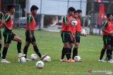 KJRI Ho Chi Minh ajak WNI dukung timnas U-18 di semifinal