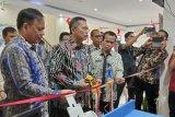 Kanim Manado luncurkan layanan paspor elektronik
