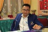 Nasdem Dharmasraya buka pendaftaran calon kepala daerah