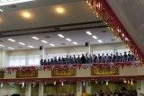 Lampung beri ruang generasi muda untuk berprestasi