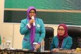 Perempuan Bangsa mulai bergerak demi kemenangan PKB pada Pilkada 2020