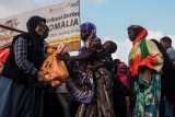 Tahun depan, Global Qurban-ACT siap distribusikan kurban lebih banyak