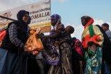 Global Qurban-ACT siap distribusikan lebih banyak manfaat untuk kurban 2020