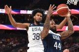 Cedera kiri, PJ Tucker mundur pada Piala Dunia basket