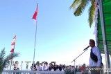 Proklamasi Kemerdekaan Ke-74 RI