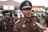 Kejati : OTT pegawai Kesbangpol terkait dengan surat izin WNA