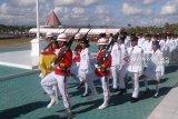 DPRD Kupang diharapkan bermitra dengan pemerintah