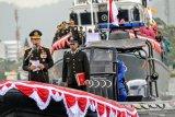 Kapolda Maluku : Negoisasi diintensifkan selamatkan sandera di KM Mina Sejati