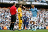 Pep Guardiola meradang minta VAR diperbaiki