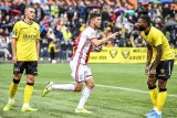 Ajax menang 4-1 di kandang VVV Venlo