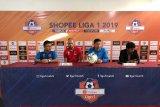 Pelatih PSM Makassar hormati keputusan Zulkifli gabung Sriwijaya