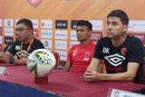 Liga 1 -- PSM Makassar kalahkan Persib Bandung 3-1