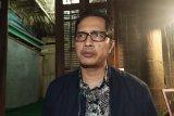 KPK geledah 15 lokasi terkait  kasus impor bawang putih