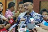 Ketua MPR: Tidak sedikit UU yang dihasilkan DPR-Pemerintah bertentangan dengan UUD 45