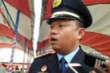 Warga binaan Rutan Parigi didominasi tahanan narkoba