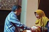 Rumah sakit Metro Lampung raih penghargaan BPJS Kesehatan