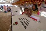 Polresta Pekanbaru periksa saksi kunci dugaan suap KPPS