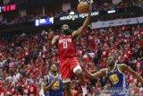 GM Houston Rockets  minta maaf soal cuitan protes Hong Kong