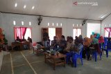 Masyarakat Buton Selatan sambut baik mahasiswa KKN USN-Kolaka