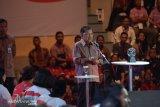'Unicorn' di Indonesia dinilai sama seperti koperasi