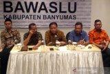 Bawaslu: UU Pilkada perlu direvisi