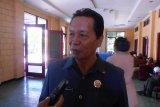 NasDem Biak Numfor ajukan tiga putra asli Papua jadi calon pimpinan DPRD