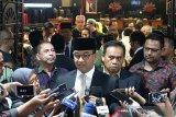 Fokopimda Jakarta bertemu tokoh dan mahasiswa Papua bicarakan kebinekaan