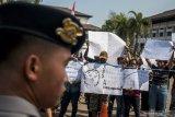 Muhammadiyah prihatin atas kekerasan yang libatkan masyarakat Papua