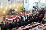 PDIP kuasai DPRD Boyolali