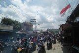 Gubernur Papua bersedia terima para pendemo