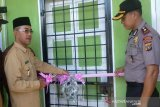 RS Ernaldi Bahar siapkan  40 kamar rehabilitasi narkoba