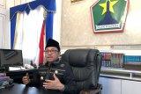 Wali Kota Malang jelaskan kronologi bentrokan warga dengan mahasiswa Papua