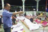 Polisi bentuk tim selidiki keracunan massal Kapuas