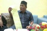 Ketua PN Siak dan Majlis Hakim Perkara PT DSI dilaporkan ke KY