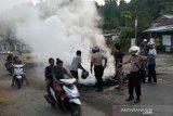 Kominfo perlambat internet demi meredam hoaks di Papua