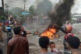Polri kerahkan tujuh SSK kendalikan situasi keamanan di Manokwari