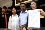 Abdul Somad resmi dilaporkan ormas Kupang ke Polda NTT