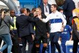 Lampard harus kerja keras untuk bisa merasakan kemenangan Chelsea