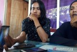 Viral, suara jeritan  warga di lokasi  bekas tsunami Palu