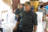 Tokoh adat imbau pemerintah harus menjamin mahasiswa Papua kuliah di Jawa