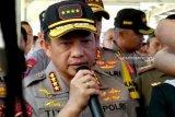 Hoaks-provokatif jadi pemicu pembatasan internet Papua