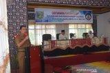 Posluhdes ditargetkan hadir di tiap kelurahan di Padang Panjang