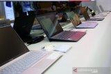 ZenBook Store Pertama di Indonesia Telah Hadir di Jakarta