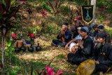 Sedekah budaya lembah rawa