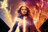 'Dark Phoenix' raup penghasilan terendah dalam sejarah 'X-Men'