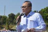 Zulkifli Hasan: Kader PAN harus