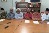 FKUB minta Pemprov Papua libatkan tokoh agama dalam tim investigasi ke Jatim